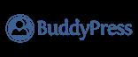 buddypress-black