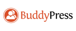 buddypress-colored