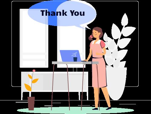 thankyou-webinar_sales_confirmation